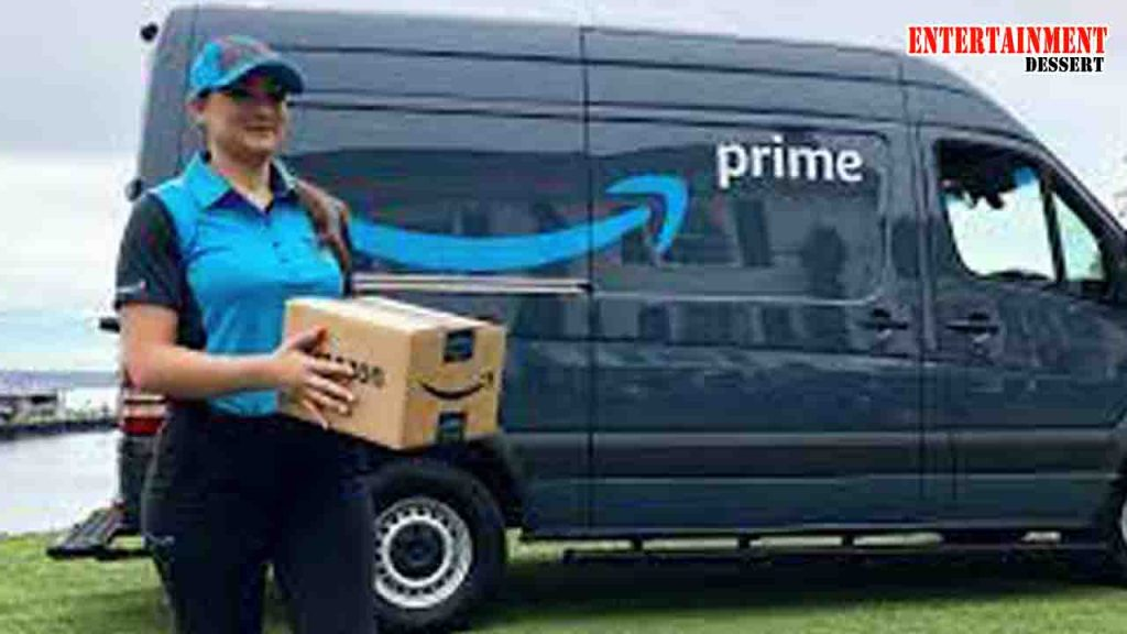 amazon bumper offer delivery